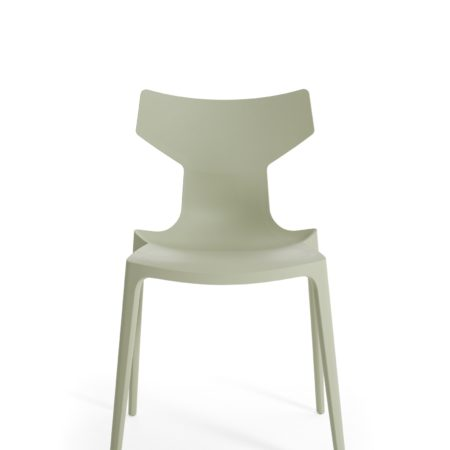 re-chair_kartell