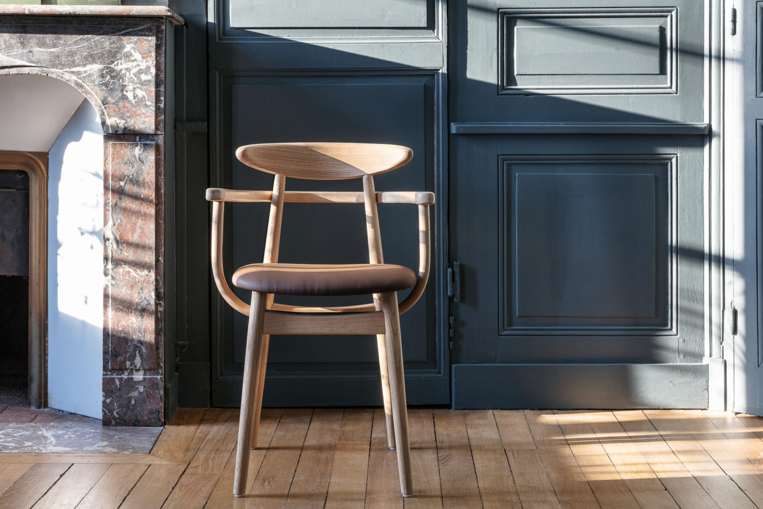 Vincent-sheppard-teo-dining-armchair