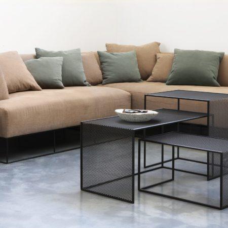 tristano-tavolini-e1560863975973