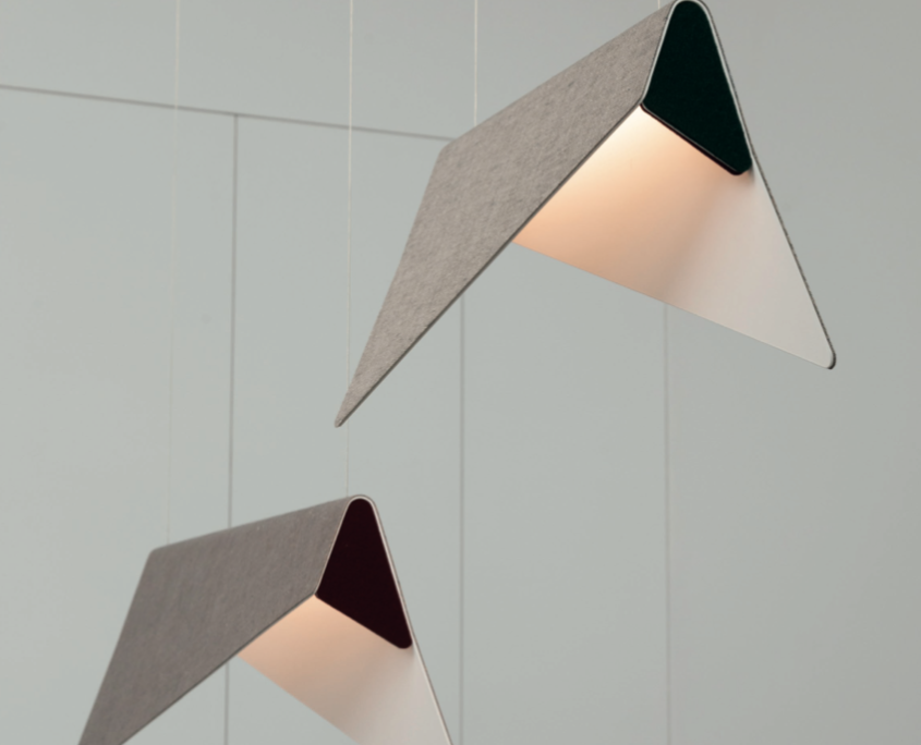 modula_suspension_designheure_france