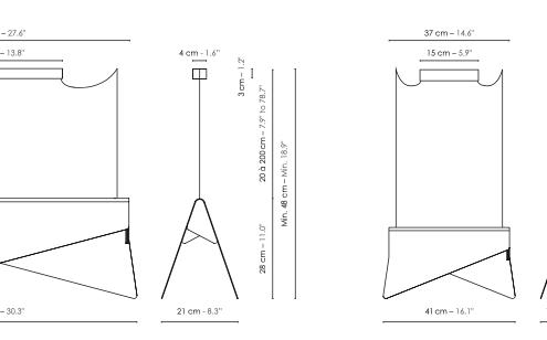 dimension_modula_designheure