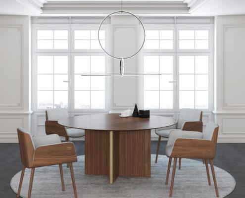 punt_2021_stockholm_table_16