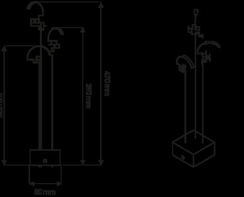 dcw-editions-modele-boucle-document-schema-technique-ftvqh1ec
